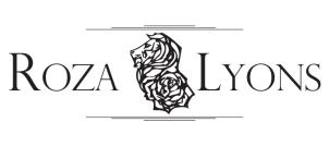 RL logo