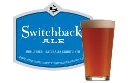 switchback_switchback ale