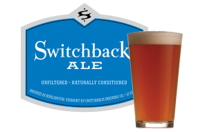 switchback_switchback ale