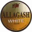 Allagash - Draft