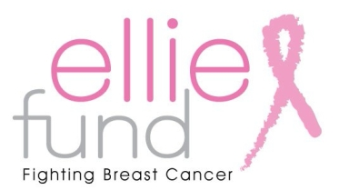 ellie-fund-logo