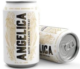Lord-Hobo-Angelica-wheat-beer