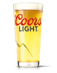coors-light-glass-preview