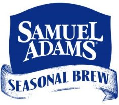 Sam Adams Seasonal.jpg