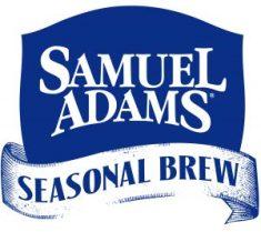 Sam Adams Seasonal.jpg